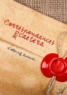 440-correspondances-et-caetera_th